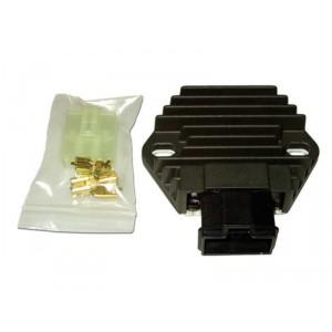 Régulateur RR58 Honda 600 Hornet, NTV650, VFR750, CBR900, 1000VTR, XLV1000 Varadero