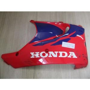 Sabot droit de carénage Honda 900 CBR 1996-1997 (SC33)