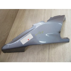 Sabot gauche Honda 1000 CBR (SC25) 1993-1997