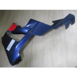 Sabot gauche Honda 900 CBR 2000-2001 (SC44) -64470-MCJA-0000