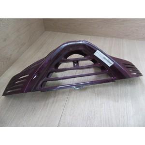 Sabot  Honda GL 1500 Goldwing (64500-MN5-0000)
