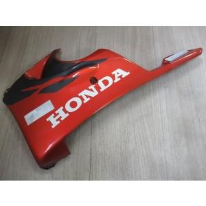 Sabot gauche Honda 900 CBR (SC33) 1996-1999