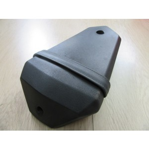 Selle passager Yamaha 125 YZF-R 2008/2011 (5D7F4750-00-00)