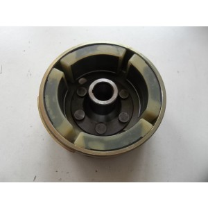 Rotor Yamaha 125 DTR