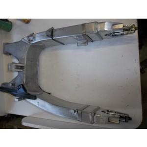 Bras oscillant Honda 600 CBR 1999-2000