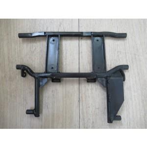 Support de boite de vitesses BMW K1100 LT 1992-1997