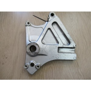 Support d'étrier de frein arrière Kawasaki Z750 2007/2012 (430440015)