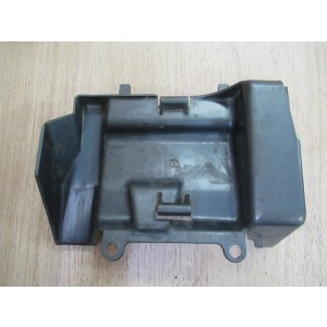 Support Honda VF 1000 F2 1985-1988 (SC19)