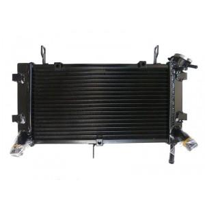 RADIATEUR SUZUKI 750 GSR 2011-2014