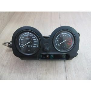 Tableau de bord BMW R1100 RT 1994-2001