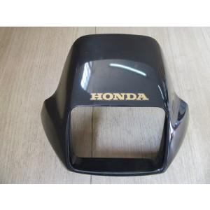 Tête de fourche Honda 125 NX (JD12) 1989-1997