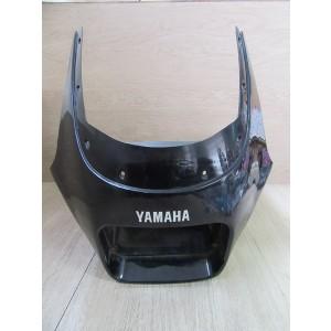 Tête de fourche Yamaha 900 XJ (58L) 1984-1992