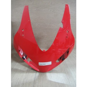 Tête de fourche  Honda 600 CBR RR 2005-2006 (64211-MEE-0000) PC37