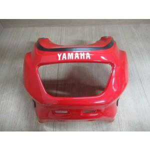 Tête de fourche  Yamaha 1200 et 1300 XJR