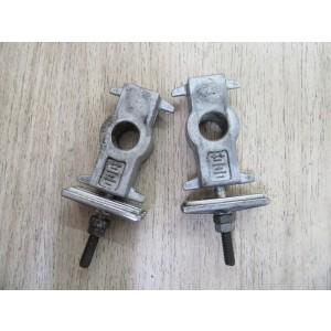 Tendeurs de chaîne Honda 1000 CBR (SC25) 1989-1992