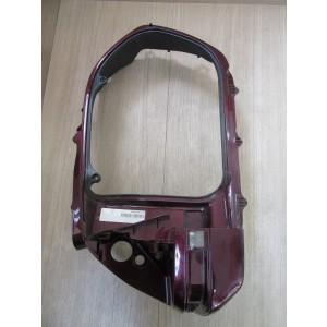 Carénage valise droite  Honda GL 1800 Goldwing 2001-2015