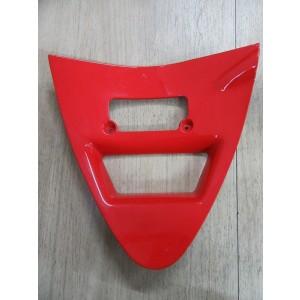 Vé de carénage Ducati 996 748 1998-1999