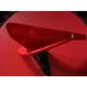 Déflecteur gauche Moto Guzzi 850 Lemans 3