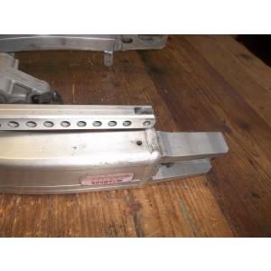 Bras oscillant Yamaha 1000 Fazer 2001-03