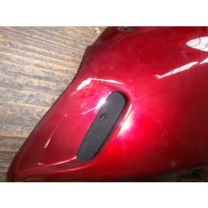 Flanc gauche Suzuki 1200 Bandit S 1995-00
