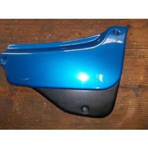 Cache latéral droit Moto Guzzi 1000 Strada