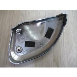 Cache boîtier de filtre à air droit Suzuki 600 Bandit 1995-1999 et  1200 Bandit 1996-2000 (13910-26E0)