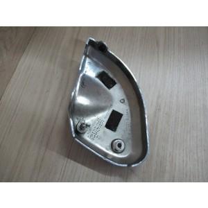 Cache boîtier de filtre à air gauche Suzuki 1200 Bandit 1996-2000 (13910-26E0)