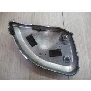 Cache boîtier de filtre à air gauche Suzuki 600 Bandit 1995-1999 et  1200 Bandit 1996-2000 (13920-26E0)