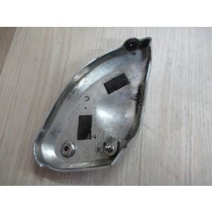Cache boîtier de filtre à air droit Suzuki 1200 Bandit 1996-2000 (13920-26E0)