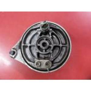 Flasque de frein arrière pour Honda CX 500