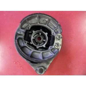 Flasque de frein arrière Honda 400 cx