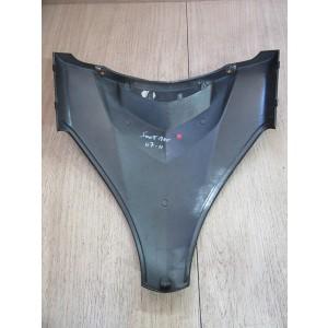 Jonction tête de fourche Yamaha 125 X-Max 2006-2009 (1B9-F8345-00)