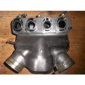 Boitier de filtre à air pour Kawasaki ZX 9 R
