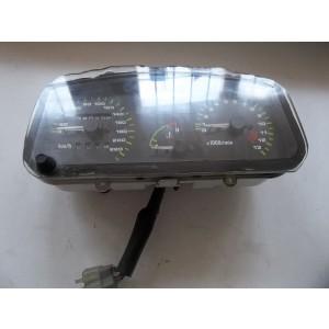Tableau de bord Kawasaki 500 GPZ