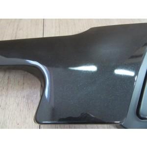 Cache latéral droit Yamaha  900 XJ (31A,58L) 1983-1992 (31A-21721-01-5Y)