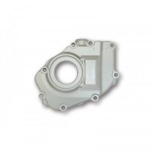 Carter moteur d'allumage Honda CBF 600 Hornet 2005-2006 (PC36)