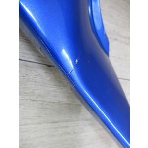 Cache latéral droit Kawasaki 1100 Zephyr 1992-1996 (36001-1479)