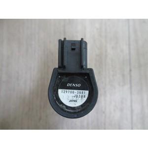 Bobine allumage crayon  Yamaha YZF 600 R6 1999-2002 (5EB823100000)