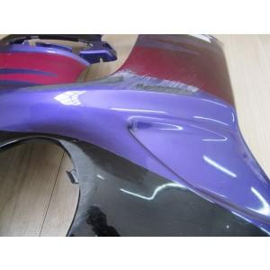 Flanc droit de carénage Honda 1000 CBR (SC25) 1993-1996 – 64320-MZ2A-0000