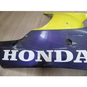 Sabot droit de carénage Honda 900 CBR 1994-1995 (SC29) – 64400MAE000