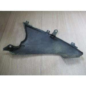 Sabot gauche Honda 750 VFR (RC36) 1994-1997
