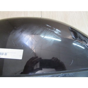 Capot de valise droite Honda 650 Deauville (RC47) 1998-2001