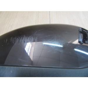 Capot de valise gauche Honda 650 Deauville (RC47) 1998-2001