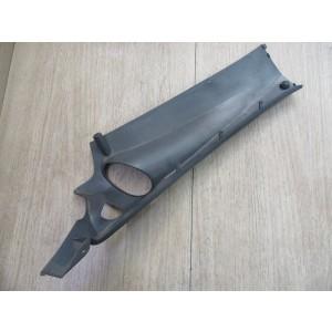 Cache inférieur droit Honda SFX 50 1997 (83520-GBM-750ZM)