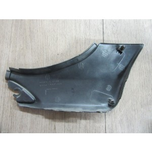 Cache latéral gauche Honda CBX 650 E (RC13) 1983-1985