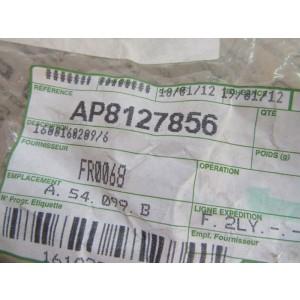 Contacteur de béquille Aprilia 1200 Caponord, 1200 Dorsoduro, 750 Dorsoduro, 1000 RSV4, SHIVER 750, 125 RS4 (AP8127856)