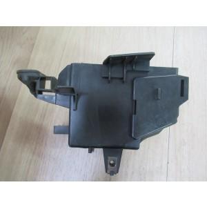 Bac à batterie et à outils Honda 600 CBR (PC23) 1989-1990