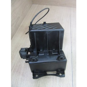 Bac à batterie Honda 1000 CBR (SC25) 1989-1992