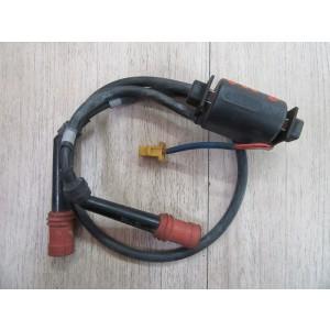 Bobine allumage haute tension 1et 4 Yamaha 750 FZ (2MG) 1987-1988