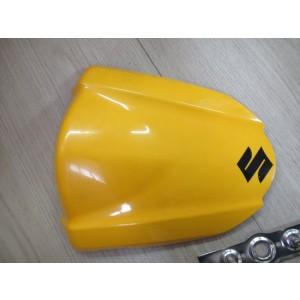 Capot dosseret de selle Suzuki 1000 GSXR 2007-2008 (45551-21H)
